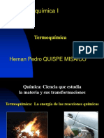 2016Termoquímica QU 244 (1)