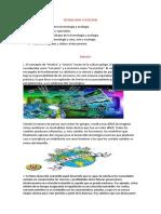 Tecnologiayecologia 141029101242 Conversion Gate01