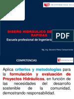 06_RAPIDAS.pdf