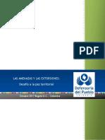 Las_amenazas_y_las_extorsiones_-_Desafio_a_la_paz_territorial.pdf