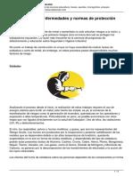 el-soldador-sus-enfermedades-y-normas-de-proteccion.pdf