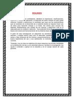 ventiladores (1).pdf