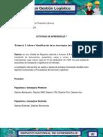 Evidencia-3-Informe-Identificacion-de-Las-Tecnologias-de-La-Informacion.docx