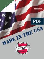 Catalogo Buckeye.pdf