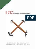 EL_DESEO_o_la_emergencia_de_lo_privado_e.pdf
