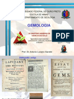 Mini Curso - Aspectos Gerais da Gemologia - Antonio Gandini.pdf