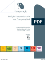 Estagio_Super_Comp_I.pdf