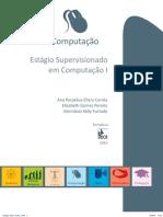 Estagio_Super_Comp_I.pdf