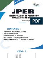 IPER1.pptx