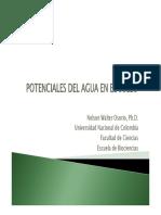 2 POTENCIALES DEL AGUA EN EL SUELO.pdf