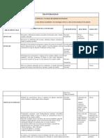 ACTIVIDADADES DE CONTNM ACS PARA TRANVSD DEL PARE.docx