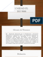 UNIDAD IX.pdf