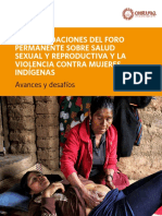 UNFPA PUB 2018 ES Human Rights Report