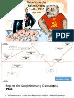 100943973 IB History Origins of Cold War