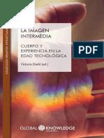 2017 LA IMAGEN INTERMEDIA-ilovepdf-compressed.pdf