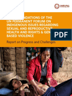 UNFPA PUB 2018 en Human Rights Report