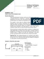 Problem 1-015.pdf