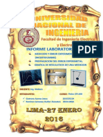 LAB 1-FISCA I.docx