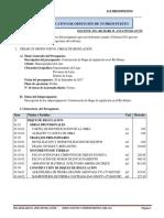 7. Examen Del Curso de s10 Costos y Presupuestos 2018