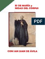 MAYO Y CORPUS CON SAN JUAN DE ÁVILA 2019.pdf