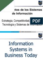 Estrategia_y_Sistemas_de_Informacion_1_2016.pdf