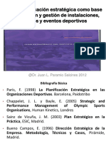 3. PEstratégicaDeporte 2Diciembre2012 Alumnos.pdf