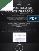 MANOFACTURA DE ACEITES Y GRASAS.pptx