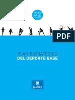 PlanEstratégicoDeporte BaseMadrid2013-20.pdf