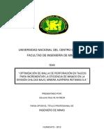 Alva Meza.pdf