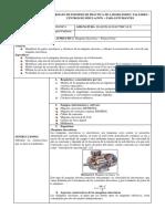 Informe 7-Maquinas II.pdf