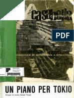 Casabella 258-Un piano per Tokio (1961).pdf
