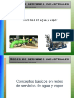 introduccion al vapor.pdf