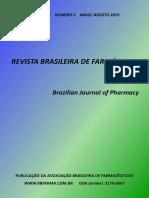 RBFarma-Vol97-N2-Resumos-Riopharma-2015 (1).pdf