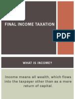 FINAL-INCOME-TAXATION-copy (1).pptx