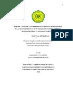 PROPOSAL PENELITIAN REVISI (Autosaved).docx