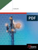 4G-5G - Product Catalog (3)