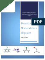 Nomenclatura Orgánica EJERCICIOS REAL.pdf