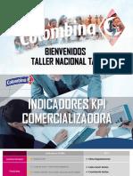 Presentacion TAT Junio 12 y 13 2018 V6.pptx