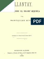 Ollantay_-_Bartolome_Mitre.pdf