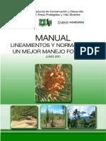 Normas_Tecnicas_manejo_forestal.pdf