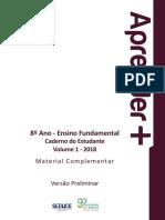 Livro 8º Ano_Vol 1_ESTUDANTE.pdf
