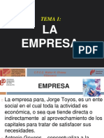1.-_EMPRESA-UTP__41897__