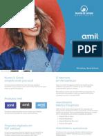 _guia_de_vendas_simplificado_amil_v2.pdf