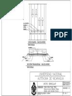 DIBUJO DE VIAL.pdf