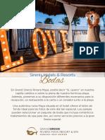 cobi_media_www.sirenishotels.com_file_files_2019_gsrm_wedding_pricing_-_es.pdf
