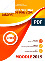 Manual Moodle Gratis