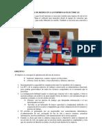 Topologia de Redes en Las Empresas Electricas (1)