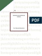 _LIBRO DIGITAL MODELOS DE ESCRITOS DE FLIA.docx