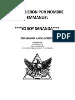 YO SOY SANANDA.doc
