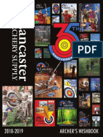 20182019ArchersWishbookRetail.pdf